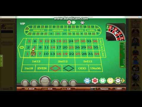 Провереный зароботок на казино