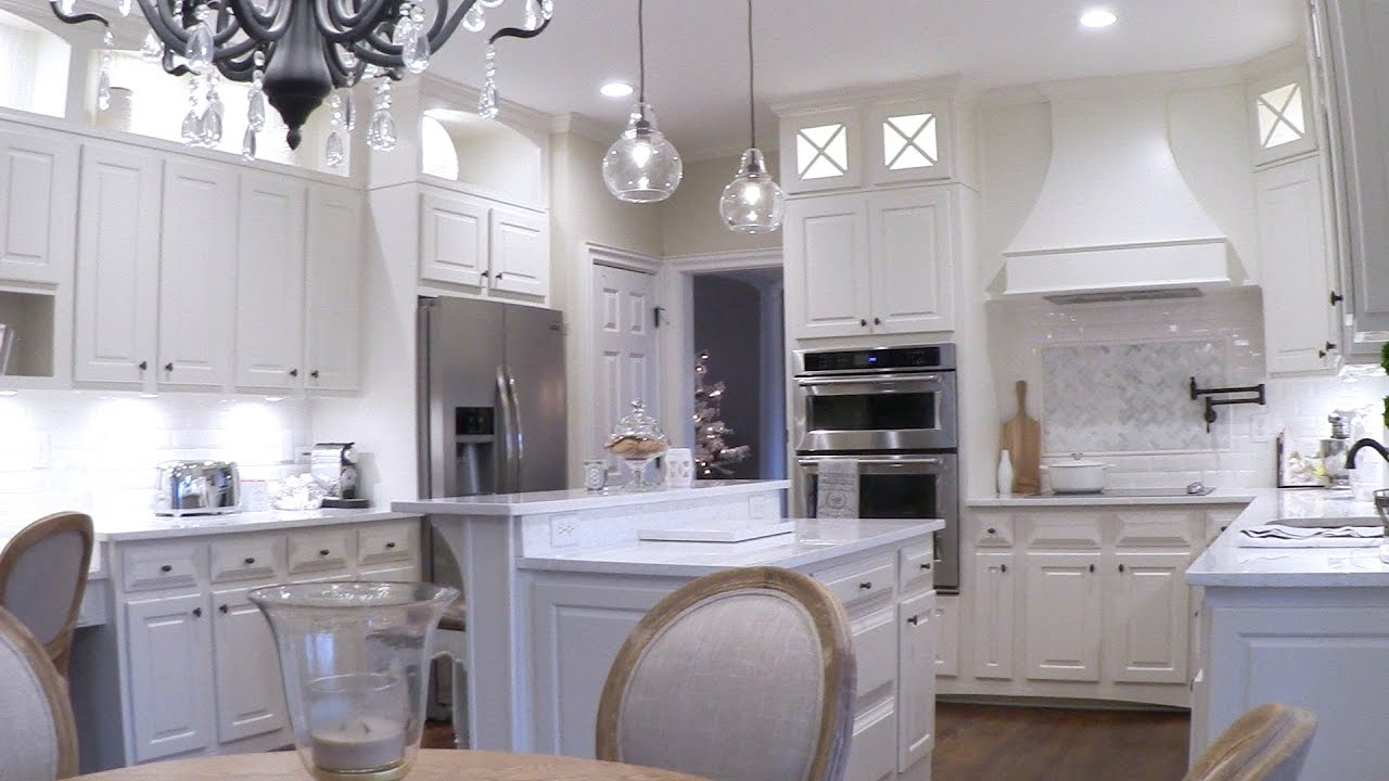refacing thinking kitchens kitchen granite new about florida high countertops jupiter cabinet quality countertop