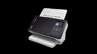 Kodak Scanmate Document Scanner i1150 price in Kuwait