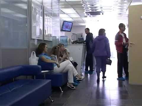 Синовит - лечение, симптомы, причины, профилактика