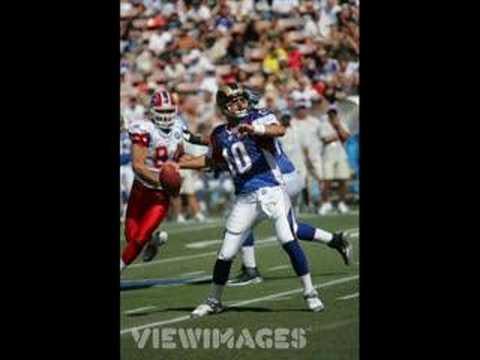 Pro Bowl 2006,2007