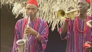 Uche Chukwu Mee PAULSON KALU.mp3