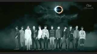 [Ringtone/Message Tone] EXO - My Lady (My Door) Mp3