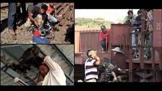Making of Ra.One ( PART 2 ) HD 3D
