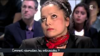 Thomas Guénolé :  «Il y a une partie de l'antiracisme qui est devenue raciste »