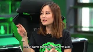 滙智營商2017 - 第八集:電子競技 (第二節)(完整版)