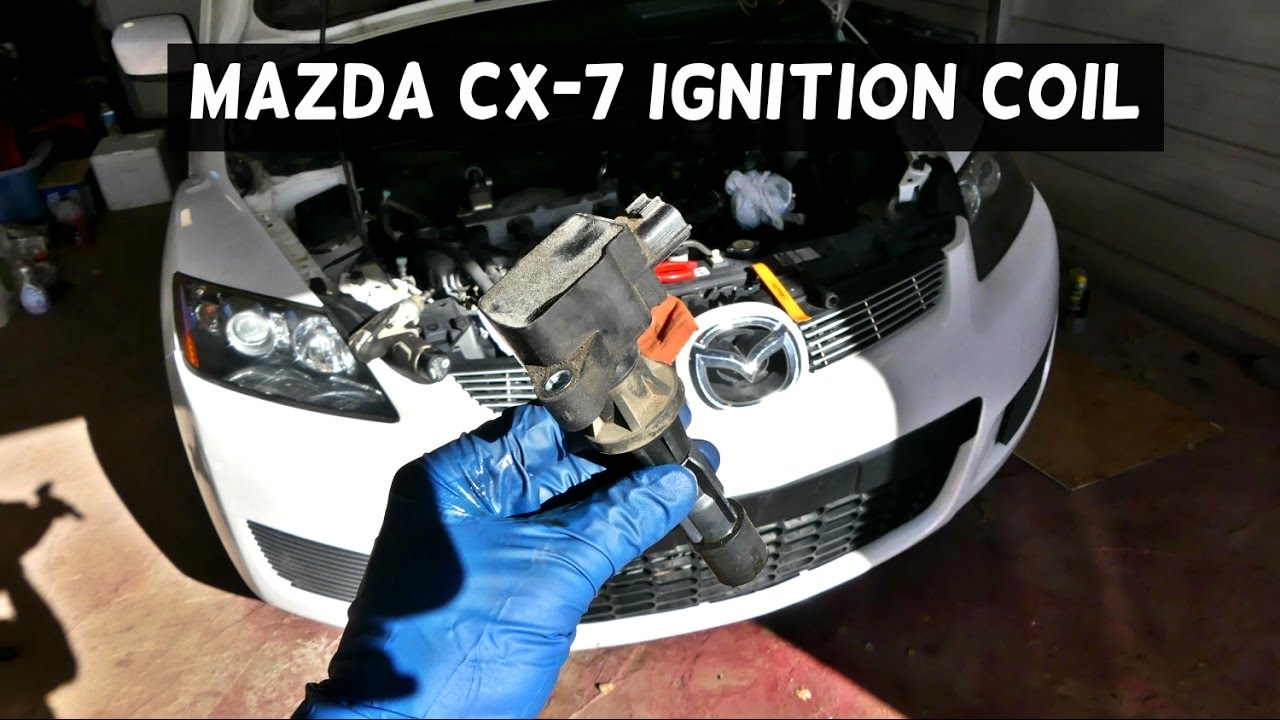 medium resolution of 2007 chevy ignition coil