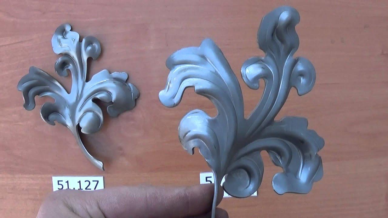 Заказать металлопластиковые окна в одессе эконом-, стандарт и премиум класса. Москитные сетки. Защита от шума. Энергосбережение. Заказать по: ☎ (095) 095-76-68.