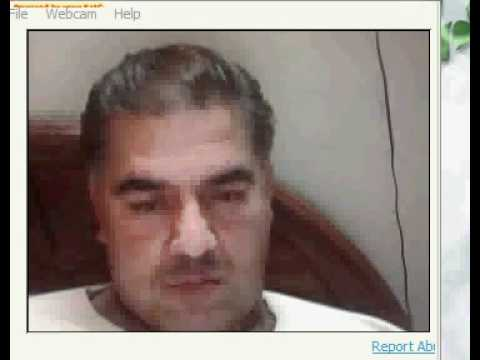 galat banda web cam pakistan
