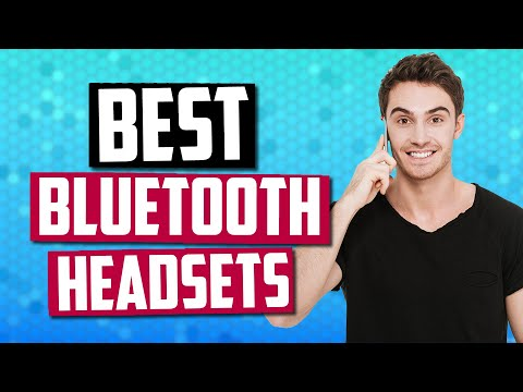 best-bluetooth-headset-in-2019-|-reviews-&-buying-guide