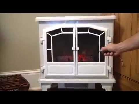 frididaire stove replacement burners