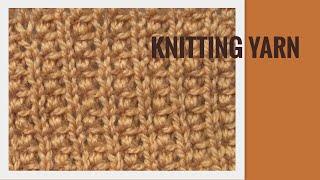 Knitting Pattern 275 /  बुनाई डिज़ाइन 275