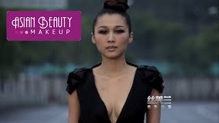 Beauty Academy - S01 E07 - Part 3 - Nude Make-up Thumbnail