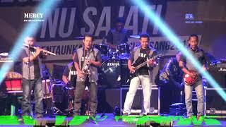 Medley Instrument - OM. MERCY - Dangdut Sukabumi