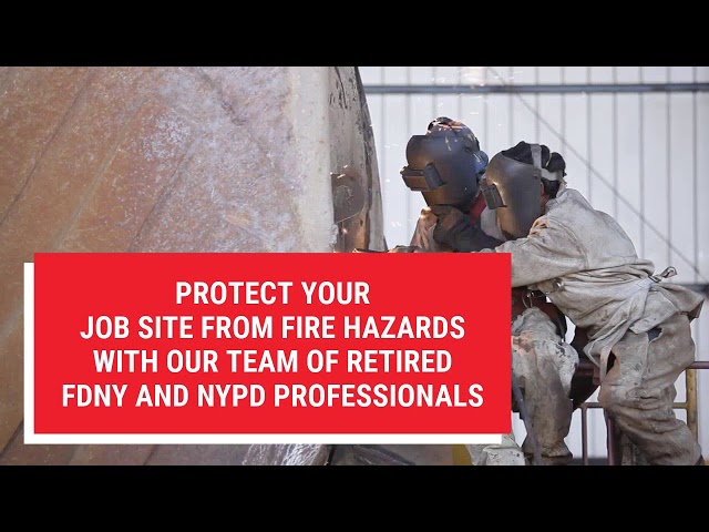 TSCFD prevents fire hazards