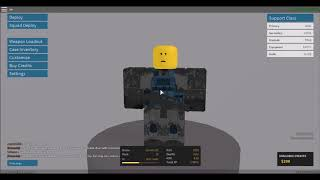 Roblox #9 I'm number 1