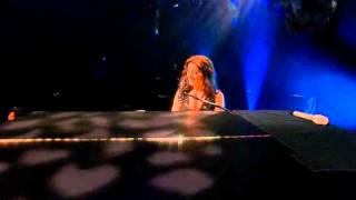 Sarah McLachlan....ANSWER....Live, HQ!