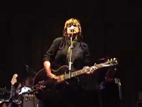 Amy Ray - Lucy Stoners