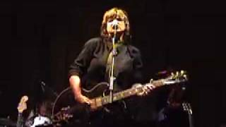 Watch Amy Ray Lucy Stoners video