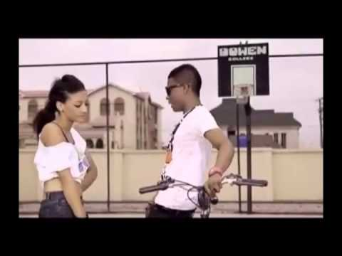 WIZKID HOLLA AT YOUR BOY THE OFFICIAL VIDEO   YouTube