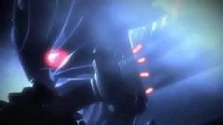 Karas: Prophecy/Revalation EPIC Tribute - Dark Side Of Power.