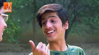 Chanda Taray - Episode 27 - 20 June 2018 - Zaiqa TV