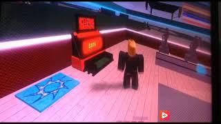 Roblox Superhero and DEADPOOL Tycoon game play