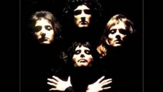 Queen - Another One Bites The Dust (Instrumental)