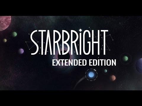 Trailer do filme Starbright