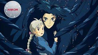 REKOMENDASI! Nenek nya Movie Anime Jaman Now.