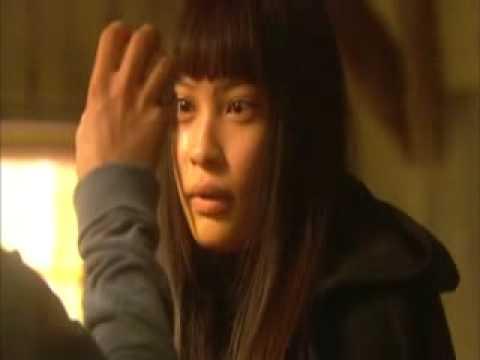 Yamato Nadeshiko Shichi Henge Kiss
