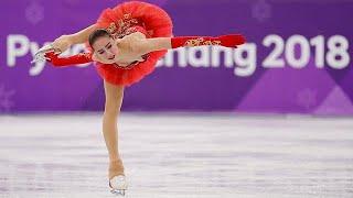 JO : premier titre pour la Russie, la Norvège reste en tête