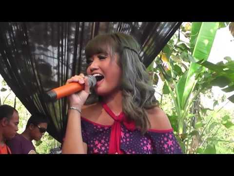 pesta edot arisna yess music sinanggul (romansa)