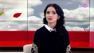 Женский психолог Ксения Ульянова   Интервью в  Столе заказов