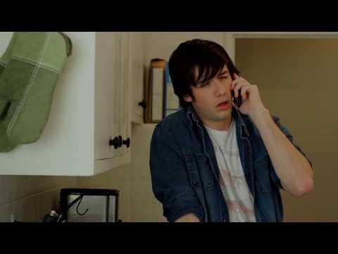 Calling In Sick.mp3