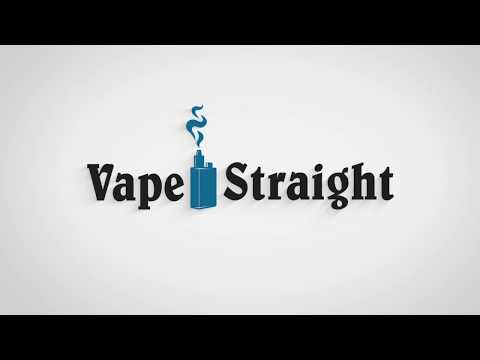 Stay up to date on Vape News, Guides, & Reviews - VapeStraight