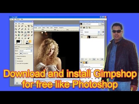 Photoshop actions free for photographers|download free photoshop.