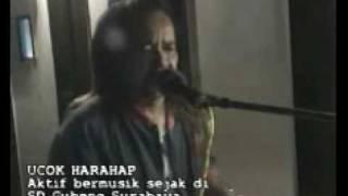 BADAI BULAN DESEMBER - UCOK AKA 2006.flv