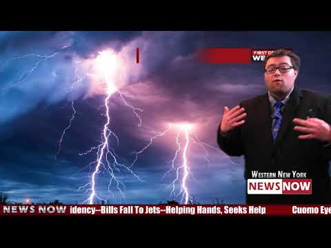 News Now 11/03/17
