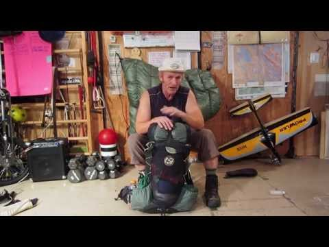 shug's-pack-load-for-30ºf-to-45ºf-wet,-windy-&-cold-trips