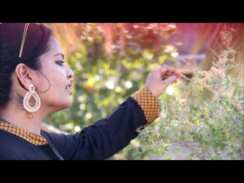SHREYA 33 | TRIBUTE TO SHREYA GHOSHAL | 33rd BDAY | 33 SONGS