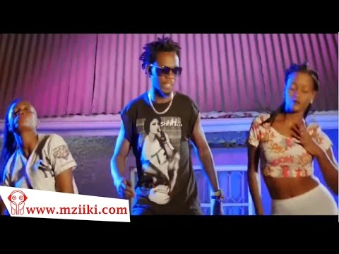 Yung Mulo | Mun G ft Navio | Official Video