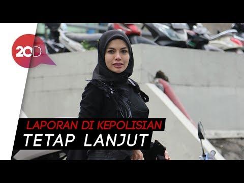 Dipo Latief Talak Tiga Nikita Mirzani! Mp3