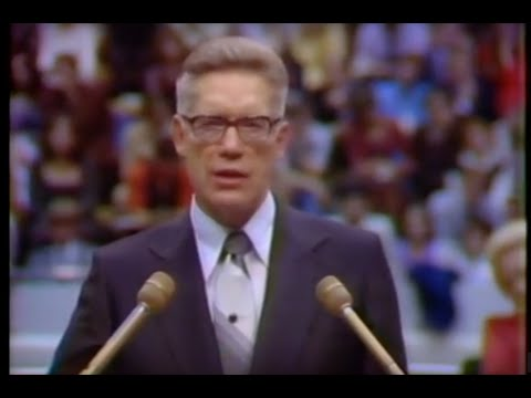 Celestial Marriage by Bruce R. McConkie
