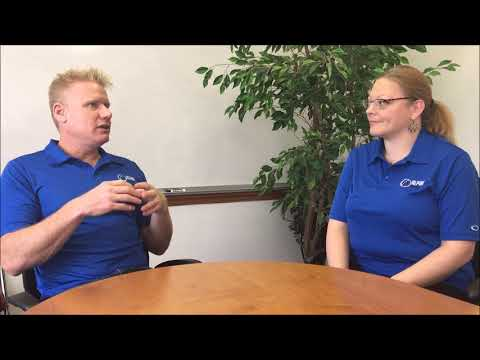 EC-Council Certified Security Analyst (ECSA) Trainer Interview