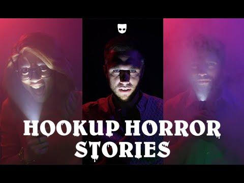 Hook Up Song Lyrics - Student Of The Year 2 - Tiger Shroff | Tara | Ananya - Neha & Shekhar| Lyrics from YouTube · Duration:  3 minutes 39 seconds