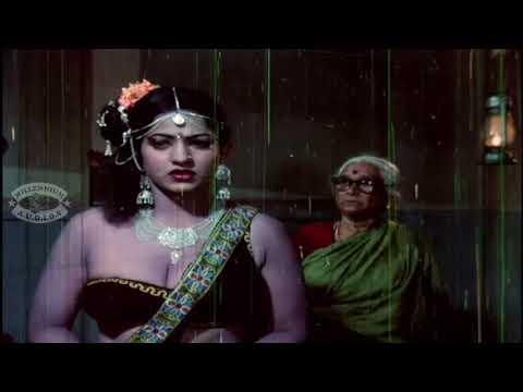 நல்ல நாள்|Nalla Nal|HD Full Tamil Movie| Evergreen Tamil Movies|Tamil classic Movie