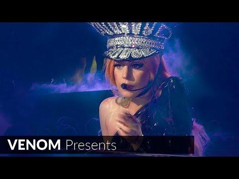 98 Nights with Gaga: Episode 6 - LoveGame & Telephone