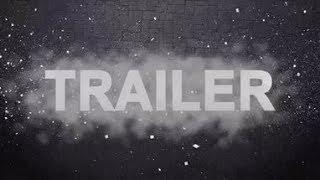 GlitchTale!трейлер 4 сезона реакция Нибзиl