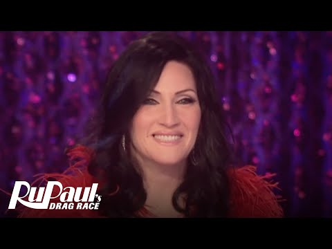 Best of Michelle Visage | RuPaul's Drag Race